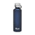 Cheeki Classic Insulated Bottle 600ml