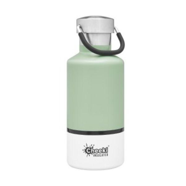 Cheeki Insulated Stainless Steel Bottle 400ml