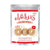 Abakus Foods Jujube Crisps Sliced & Freeze Dried 20g