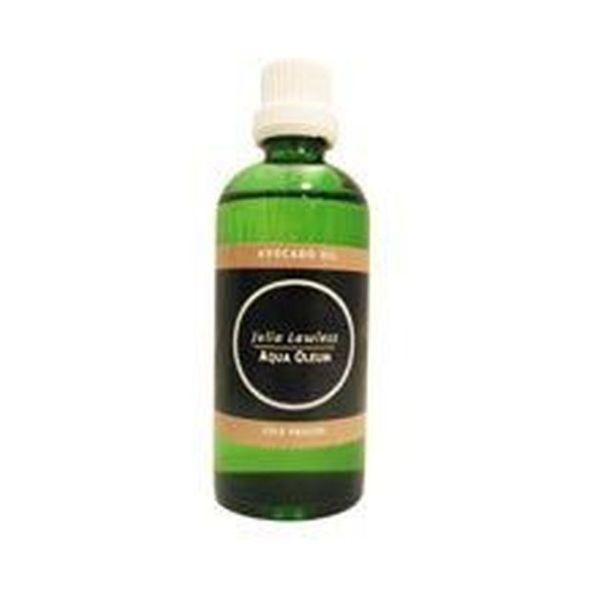 Aqua Oleum Carrier Oil 100ml