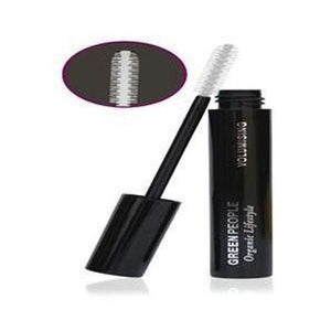 Green People Company Organic Volumising Mascara Black 7ml