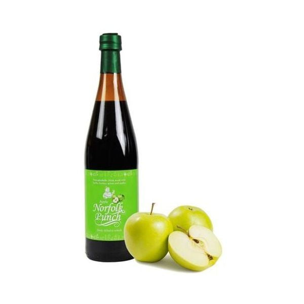 Norfolk Punch Apple 700ml