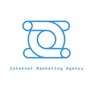 InternetMarketing agency