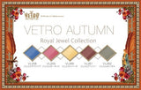 Royal Jewel Collection Vetro No.19 Pod Gel