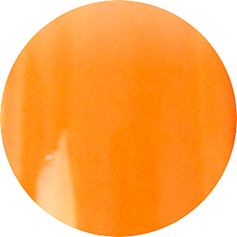 B236 Crysta Orange