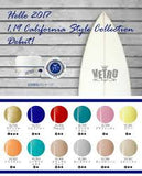 California style collection vetro pod no.19 gel