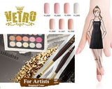 For Artists Collection Vetro No.19 Pod Gel