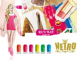 Runway Collection Vetro No.19 Pod Gel