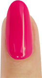 VL124 True Pink Vetro No.19 Pod Gel