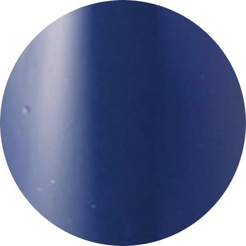 B135 Prussian Blue Vetro Black Line