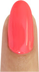 VL206 Lady Pink Vetro No.19 Pod Gel