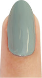 VL235 Grayish Leaf Green Vetro No.19 Pod Gel