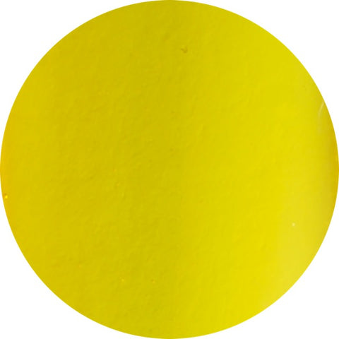 B242 Crysta Yellow Vetro Balck Line