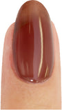 VL261 Jewel Umber Vetro No.19 Pod Gel