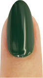 VL295 Camoufla Green Vetro No.19 Pod Gel