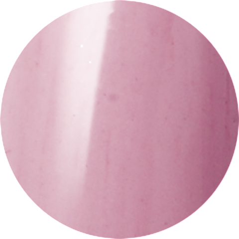 VL315 Dusty Pink Vetro No.19 Pod Gel