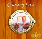 VL325 Cruising Love Vetro No.19 Pod Gel