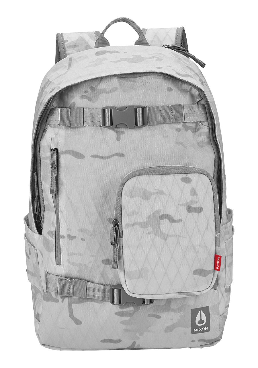Smith Backpack Alpine Multicam