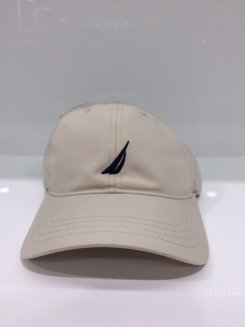 QUICKDRY 6 PANEL HAT