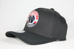 Wizards Team Logo 110 Snapback