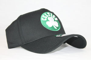 Youth Team logo Celtics snapback