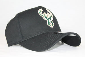 Youth Team logo Bucks snapback
