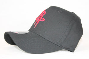 Youth Team logo Rockets snapback