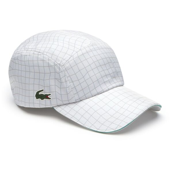 DRY FIT PRINTED CAP
