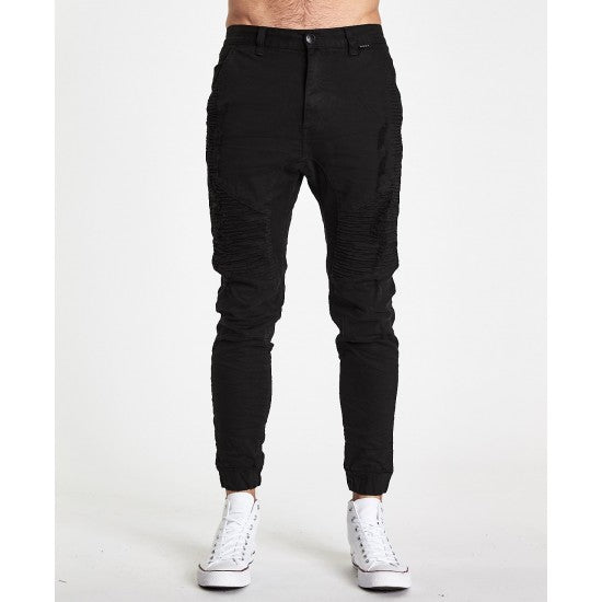 Zeppelin Pant SP