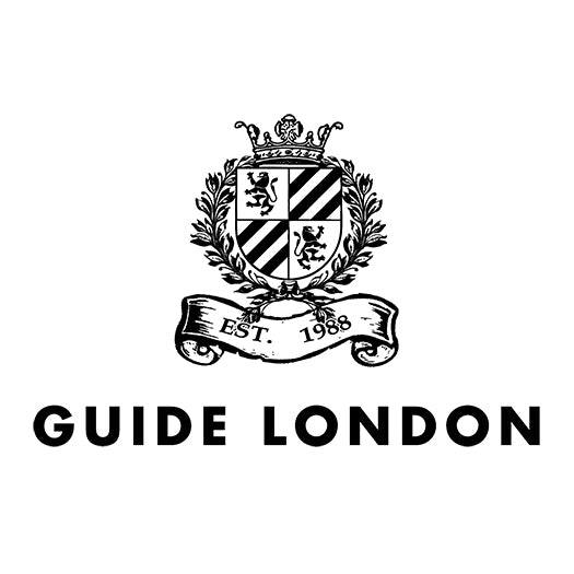 Guide London