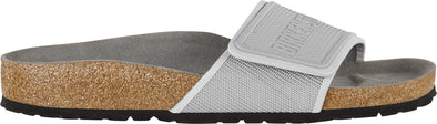 Birkenstock Unisex TEMA Light Grey