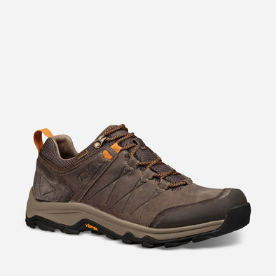 Teva Men's Arrowood Riva Waterproof Shoe