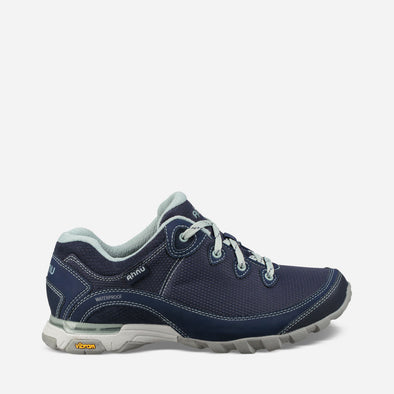 Teva Ahnu Women's Sugar Pine II Waterproof Shoe