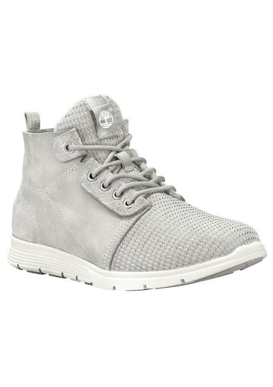 Timberland Killington Chukka Womens Shoe