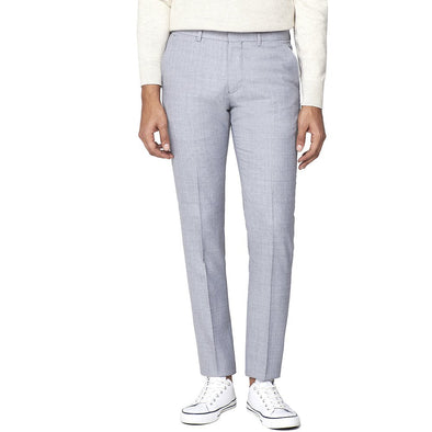 Ben Sherman Cool Texture Trouser