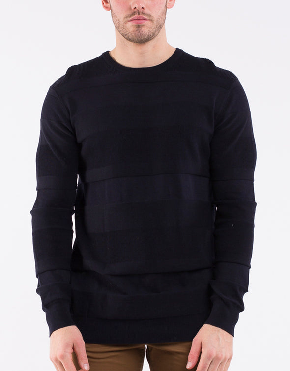 Chester Pollen Knit Pullover