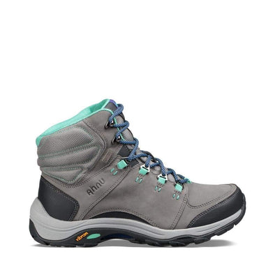Teva Anhu Women's Montara III Event Boot