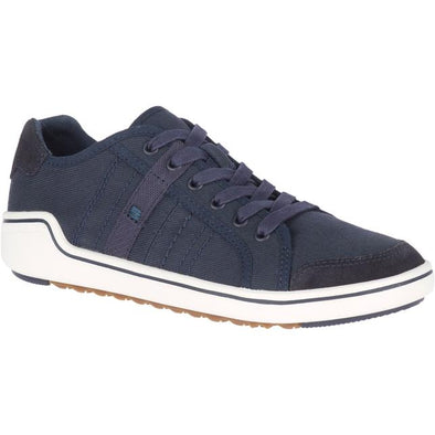 Merrell Women's Primer Canvas Shoe - Navy