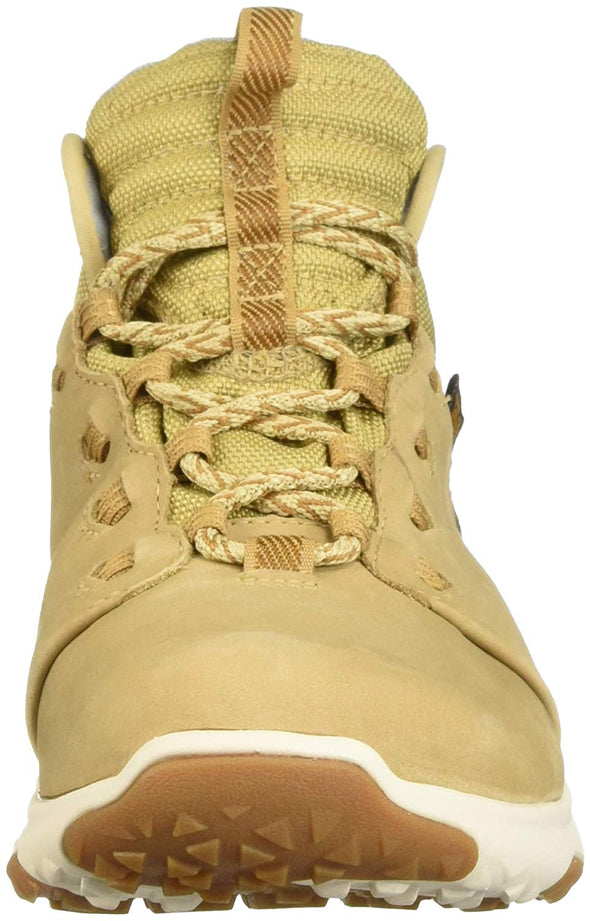 Teva Women's Arrowood 2 Mid Waterproof Hiking Boot