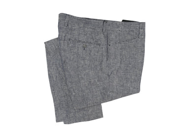 Cutler & Co Tiny Diamond Floyd Trouser