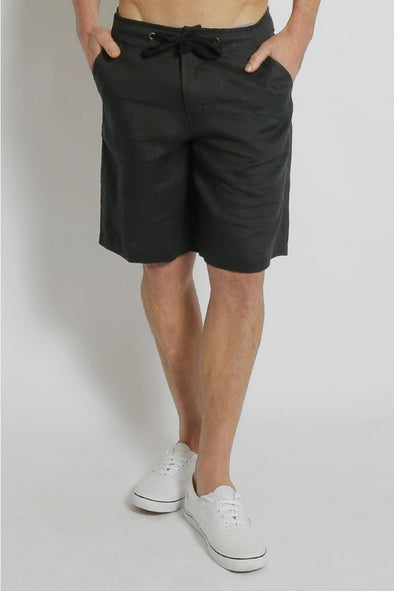 100% Hemp Relax Summer Short
