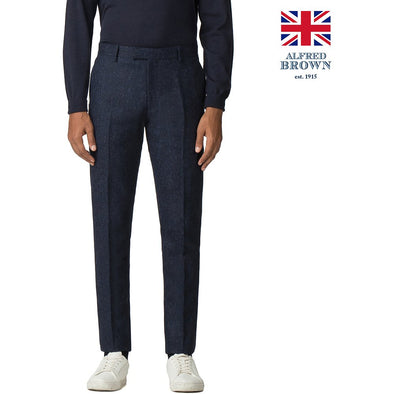 Ben Sherman British Donegal Trouser