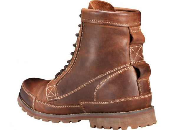 Timberland Earthkeepers Originals Boot