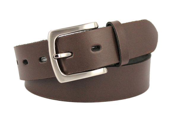 Men's Millennium Belt