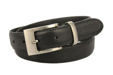 Men's Cervana Leather Belt