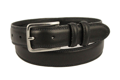 Men's Classic Retold Belt