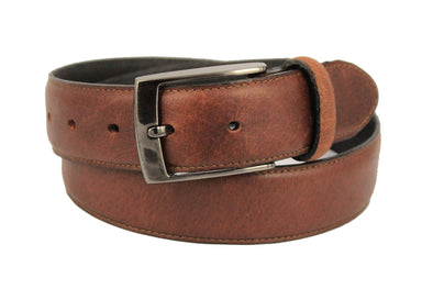 Men's Whisky Belt