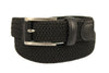 Men's Stretch Belt