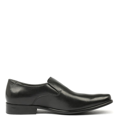 Julius Marlow Keeper Shoe