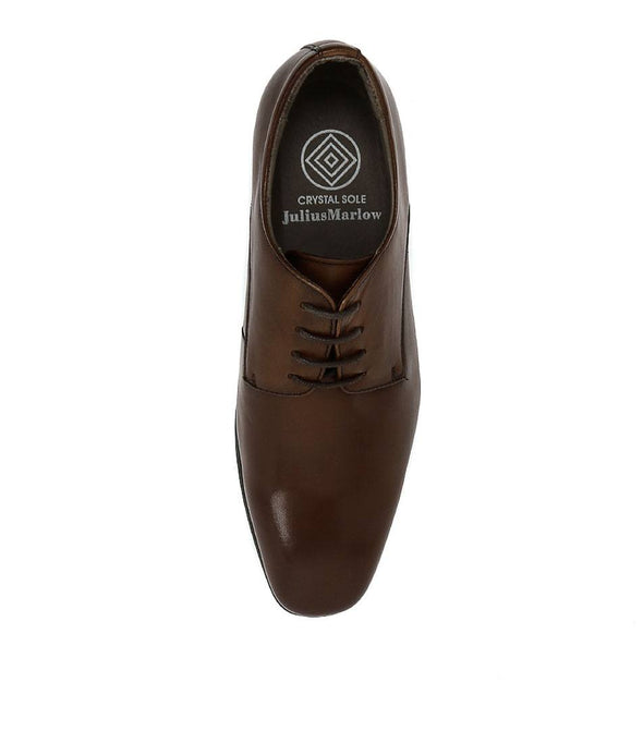 Julius Marlow Hunter Shoe